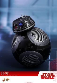 Hot-Toys-The-Last-Jedi-BB-9E-003