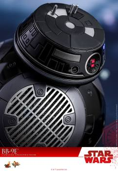 Hot-Toys-The-Last-Jedi-BB-9E-008