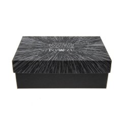 Resistance-Bronze-box