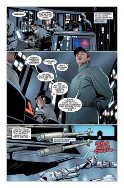 Star Wars 36 page 4