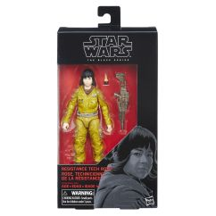 Star-Wars-The-Black-Series-6-Inch-Figure-Resistance-Tech-Rose-in-pkg