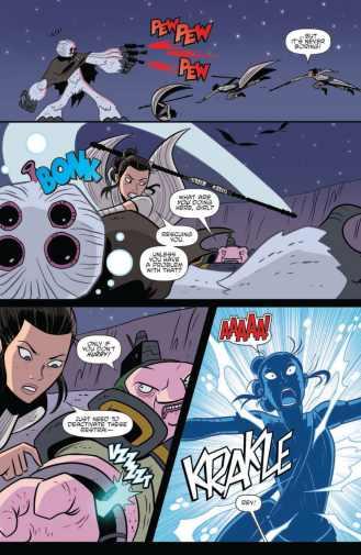 Star Wars Adventures 2 page 6