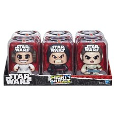 Star-Wars-Mighty-Muggs-001