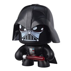 Star-Wars-Mighty-Muggs-Darth-Vader-002