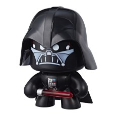 Star-Wars-Mighty-Muggs-Darth-Vader-003