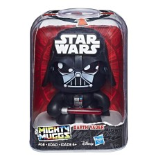 Star-Wars-Mighty-Muggs-Darth-Vader-004