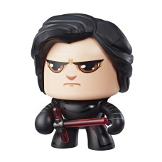 Star-Wars-Mighty-Muggs-Kylo-Ren-003