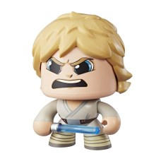 Star-Wars-Mighty-Muggs-Luke-Skywalker-003