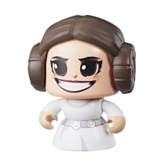 Star-Wars-Mighty-Muggs-Princess-Leia-002