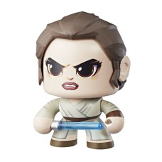 Star-Wars-Mighty-Muggs-Rey-001