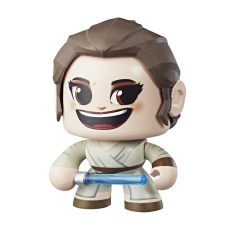 Star-Wars-Mighty-Muggs-Rey-002