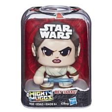 Star-Wars-Mighty-Muggs-Rey-004