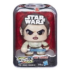 Star-Wars-Mighty-Muggs-Rey-004