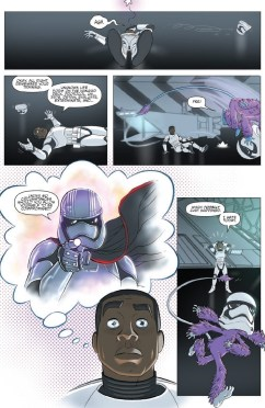 Star Wars Adventures 3 page 4