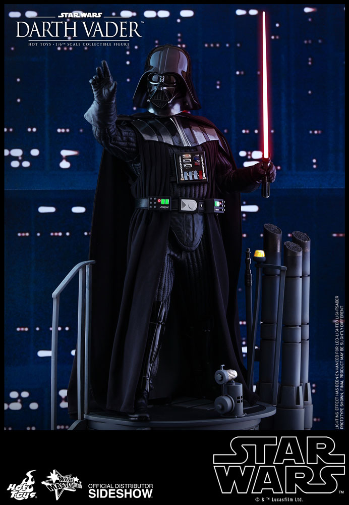 star-wars-darth-vader-sixth-scale-figure-hot-toys-903140-01