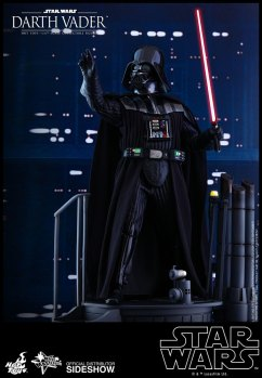 star-wars-darth-vader-sixth-scale-figure-hot-toys-903140-02