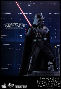 star-wars-darth-vader-sixth-scale-figure-hot-toys-903140-07