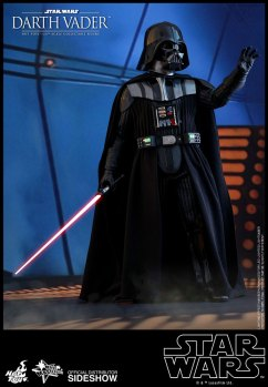 star-wars-darth-vader-sixth-scale-figure-hot-toys-903140-14