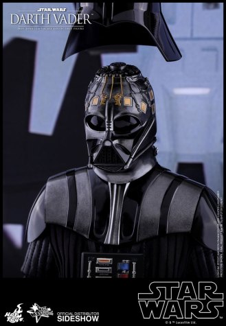 star-wars-darth-vader-sixth-scale-figure-hot-toys-903140-16