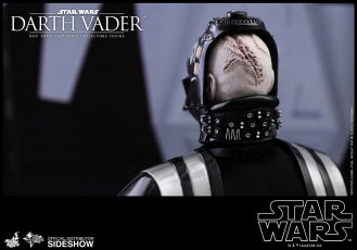 star-wars-darth-vader-sixth-scale-figure-hot-toys-903140-17