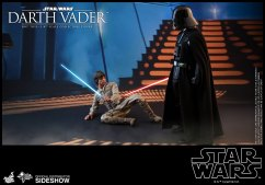 star-wars-darth-vader-sixth-scale-figure-hot-toys-903140-18