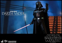 star-wars-darth-vader-sixth-scale-figure-hot-toys-903140-19