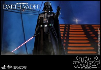 star-wars-darth-vader-sixth-scale-figure-hot-toys-903140-20