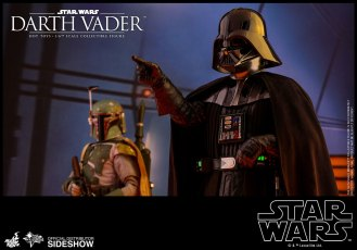 star-wars-darth-vader-sixth-scale-figure-hot-toys-903140-22