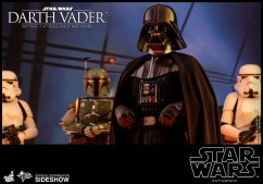 star-wars-darth-vader-sixth-scale-figure-hot-toys-903140-23