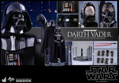 star-wars-darth-vader-sixth-scale-figure-hot-toys-903140-25