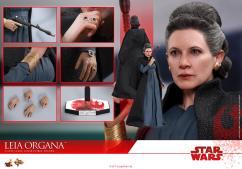 Hot-Toys-Last-Jedi-Leia-015
