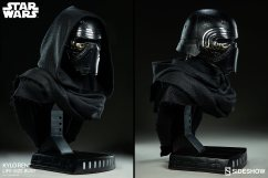 Kylo-Ren-Life-Size-Bust-012
