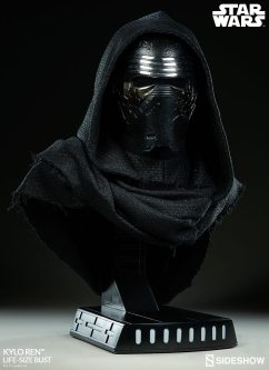 Kylo-Ren-Life-Size-Bust-013