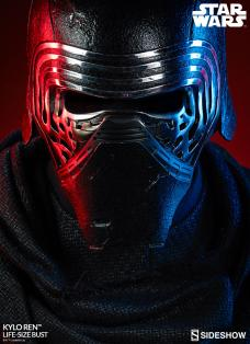 Kylo-Ren-Life-Size-Bust-020