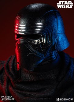 Kylo-Ren-Life-Size-Bust-021