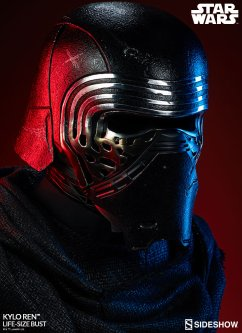 Kylo-Ren-Life-Size-Bust-022
