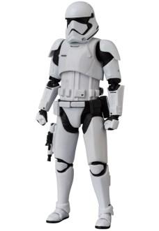MAFEX-Last-Jedi-Stormtrooper-002