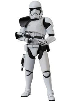 MAFEX-Last-Jedi-Stormtrooper-005