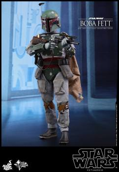 Hot-Toys-Empre-Strikes-Back-Boba-Fett-001