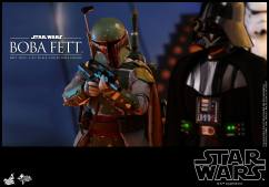 Hot-Toys-Empre-Strikes-Back-Boba-Fett-003