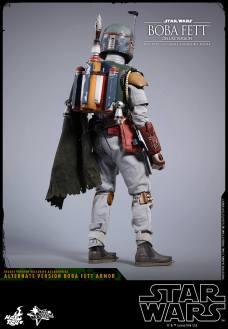 Hot-Toys-Empre-Strikes-Back-Boba-Fett-Deluxe-006