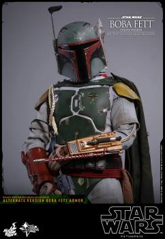 Hot-Toys-Empre-Strikes-Back-Boba-Fett-Deluxe-007