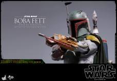 Hot-Toys-Empre-Strikes-Back-Boba-Fett-Deluxe-008