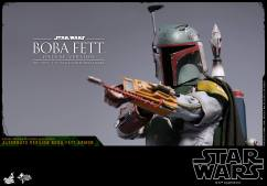 Hot-Toys-Empre-Strikes-Back-Boba-Fett-Deluxe-008