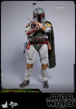 Hot-Toys-Empre-Strikes-Back-Boba-Fett-Deluxe-011