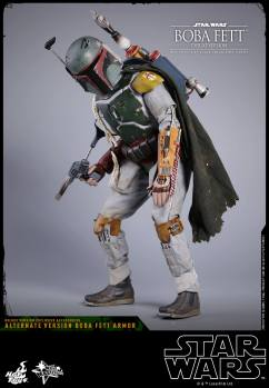 Hot-Toys-Empre-Strikes-Back-Boba-Fett-Deluxe-012
