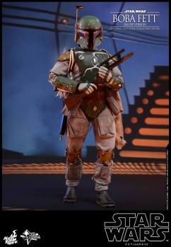 Hot-Toys-Empre-Strikes-Back-Boba-Fett-Deluxe-013