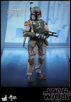 Hot-Toys-Empre-Strikes-Back-Boba-Fett-Deluxe-015