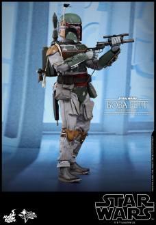 Hot-Toys-Empre-Strikes-Back-Boba-Fett-Deluxe-016