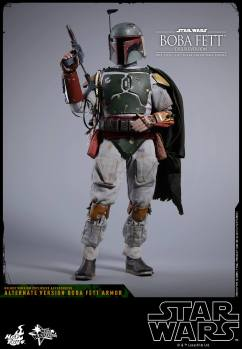 Hot-Toys-Empre-Strikes-Back-Boba-Fett-Deluxe-019